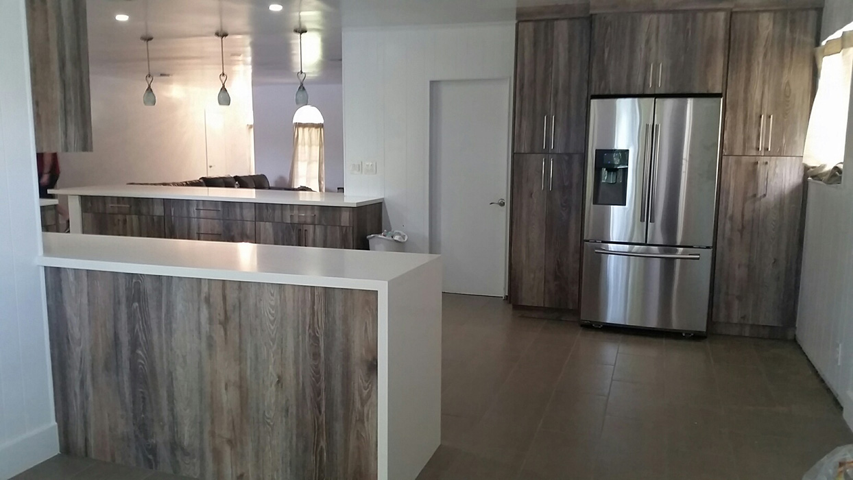 Kitchen cabinets refacing in miami florida - Kitchen Cabinet