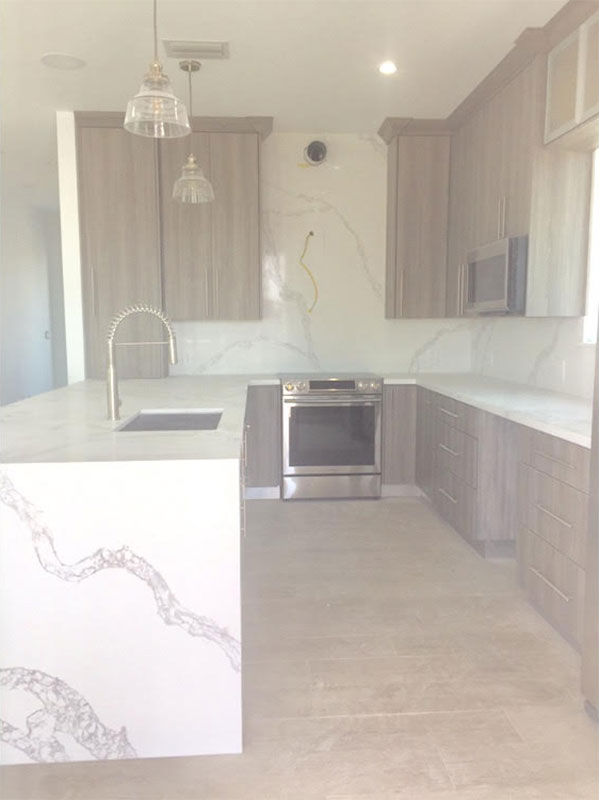 Cary S Kitchen Cabinets